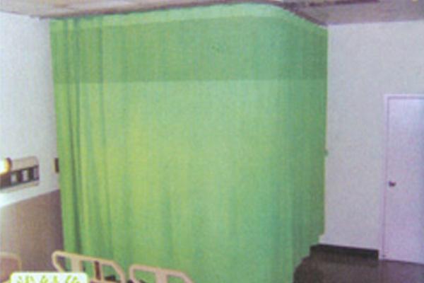 CT-028(翠绿色)