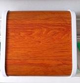 20060木纹